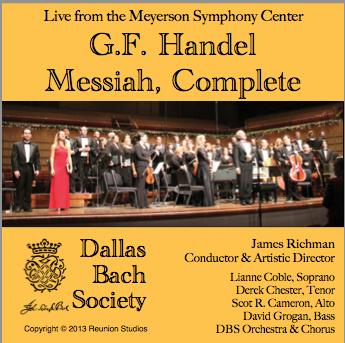 Messiah_CD_COVER